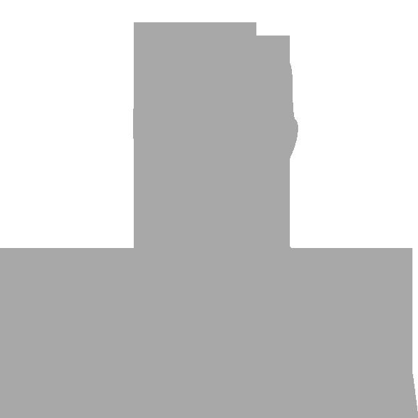 generic-headshot