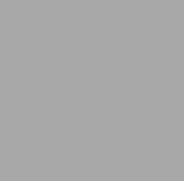 thumbnail_generic-headshot_female-copy